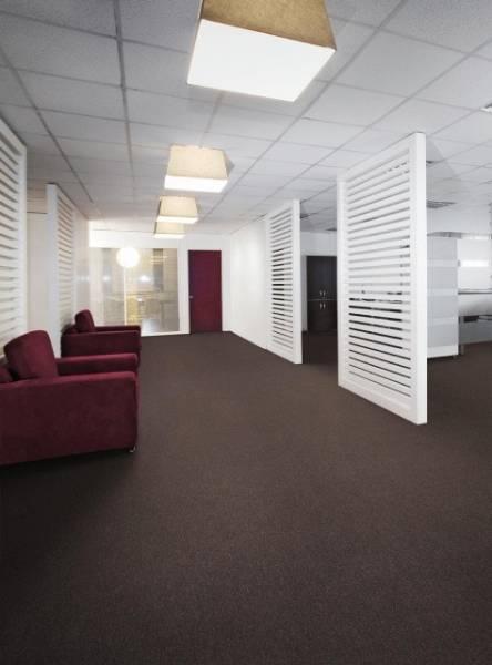 Essence Broadloom Carpet