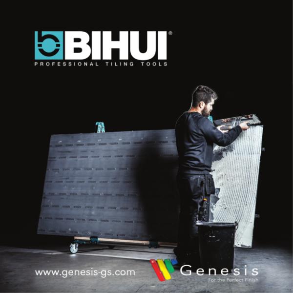 BIHUI Tools Catalogue