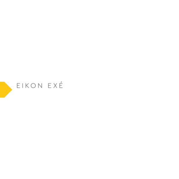 Vimar Design - Eikon Exé Vintage and Flat