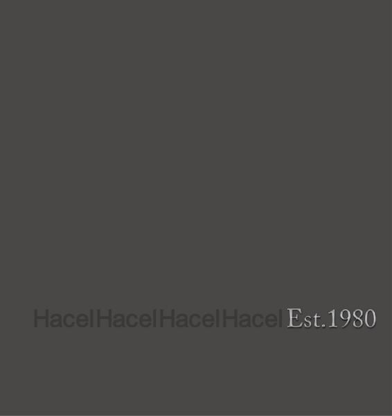Est. 1980 Portfolio