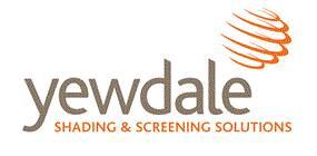 Yewdale