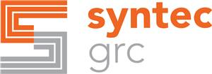 Syntec GRC (trading name of GRC Synergies (Technical Services) Ltd