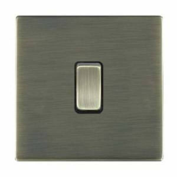 Sheer CFX - Switches