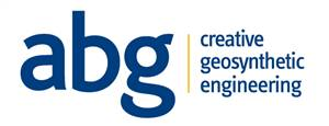 ABG creative geosynthetic engineering