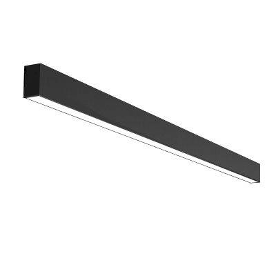 Leck Surface Linear Lighting