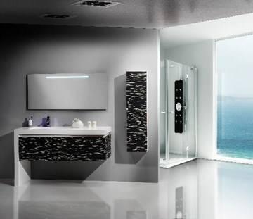 Hi-Macs® Sink CS398S