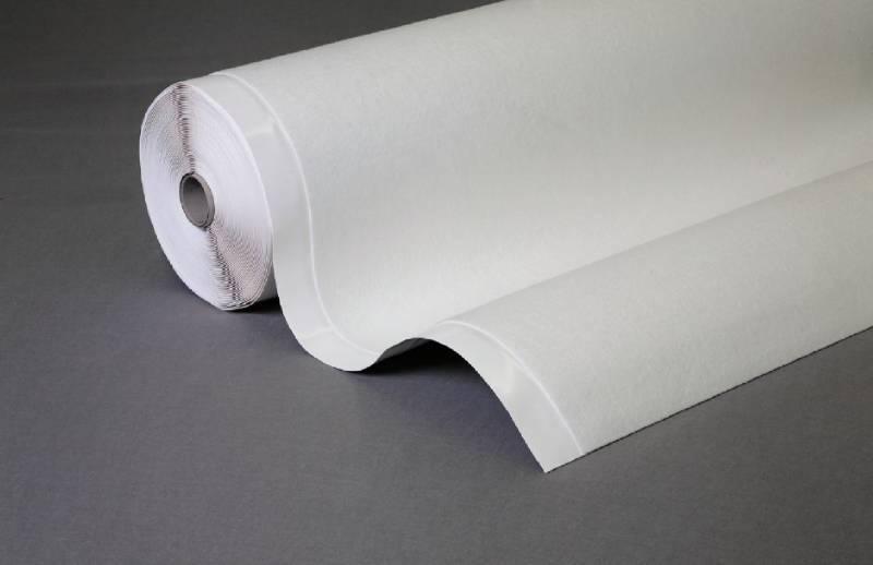 Evalon® V - Roofing membrane