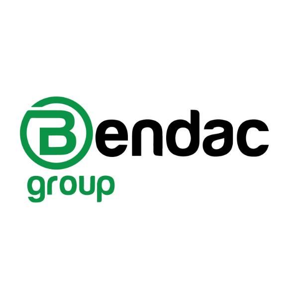 Bendac Ltd