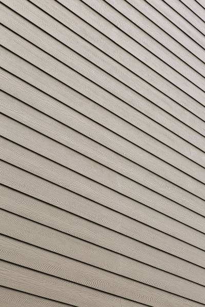 HardiePlank®: Creating fabulous fascias in Essex