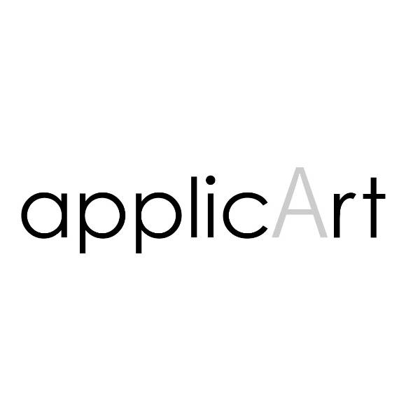 applicArt Specialists of Polished Plaster