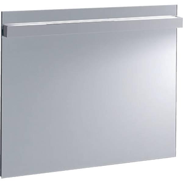 iCon illuminated mirror