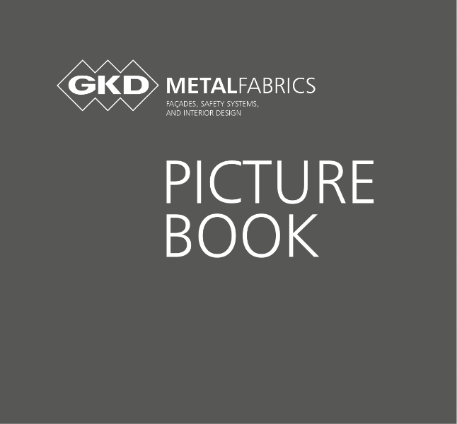 00 - GKD Picture book
