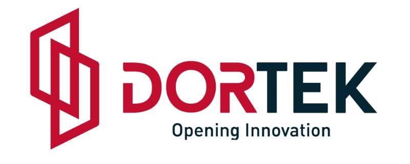 Dortek Ltd