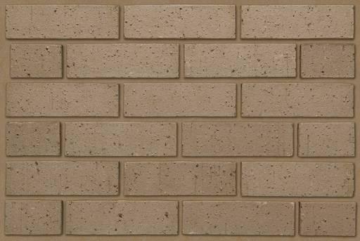 Himley Ash Grey - Clay bricks