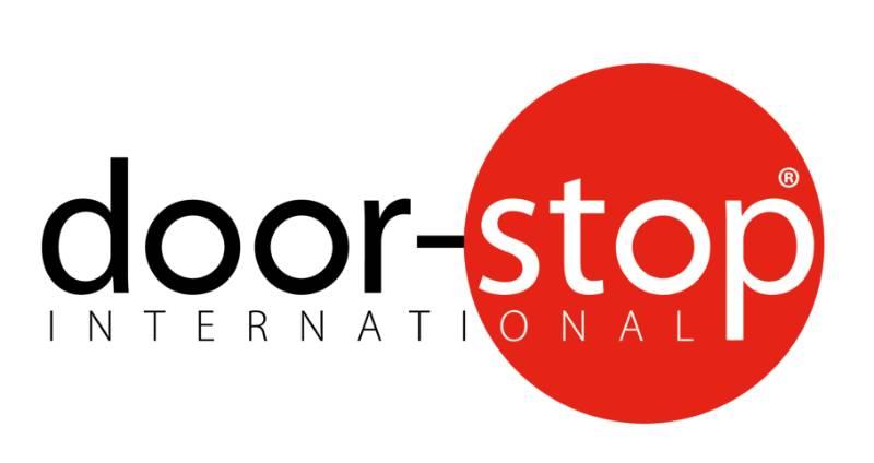 Door-Stop International
