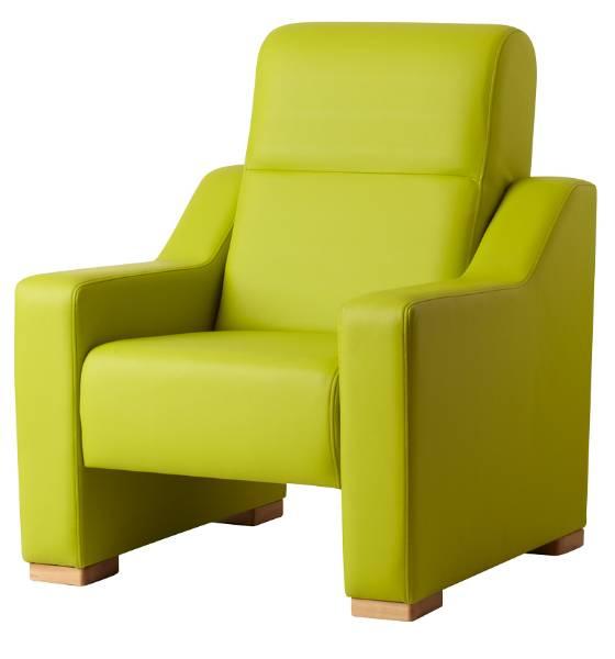 Liberty Armchair