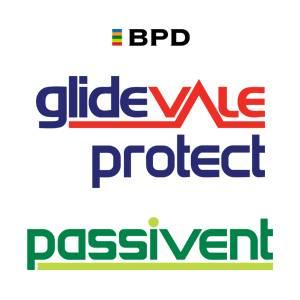 BPD Building Product Design Ltd