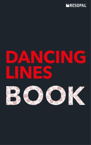 04 RESOPAL - Dancing Lines