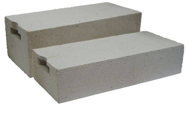 AIRTEC Foundation Block