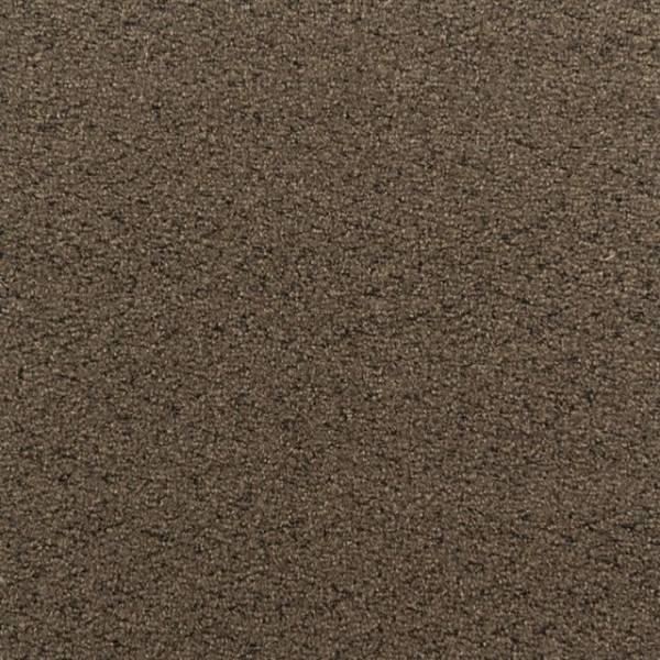 Step Up – Pile Carpet Tiles