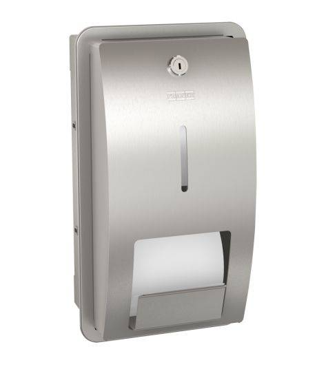 Toilet roll holder - STRX671E