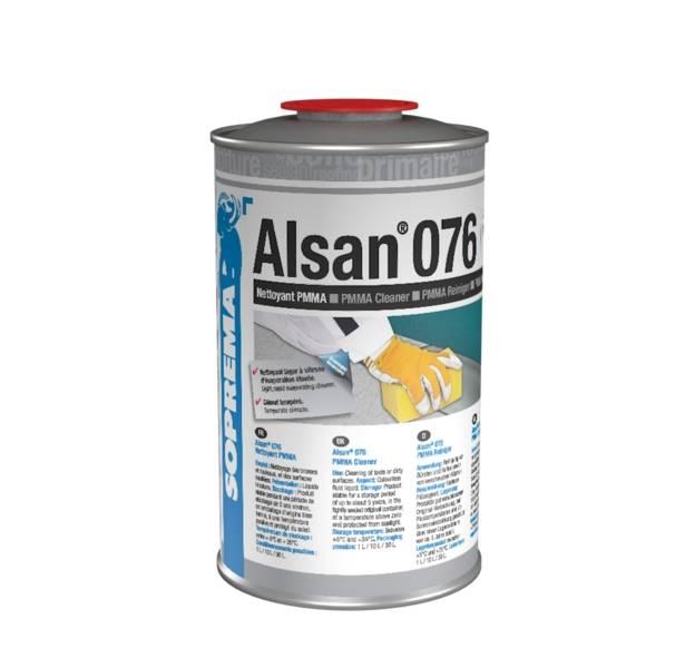 Alsan 076