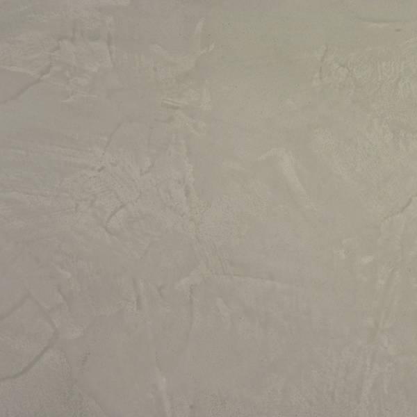 Istria Polished Plaster