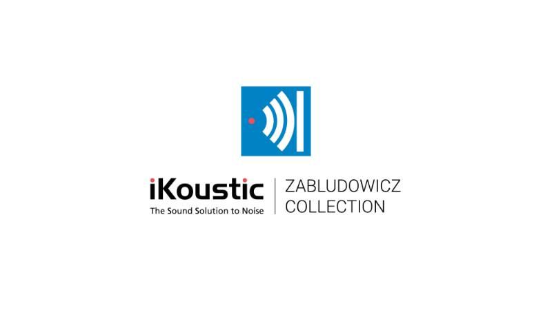 Anechoic Chamber - Zabludowicz Collection