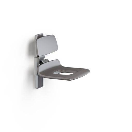 PLUS Shower seat 450 - R7421