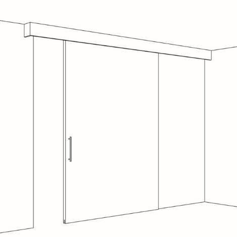 Hawa Porta 300 H