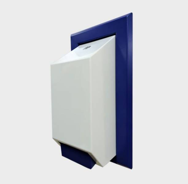 Soap Dispenser 1L Complete System Dementia Range 50060_50062