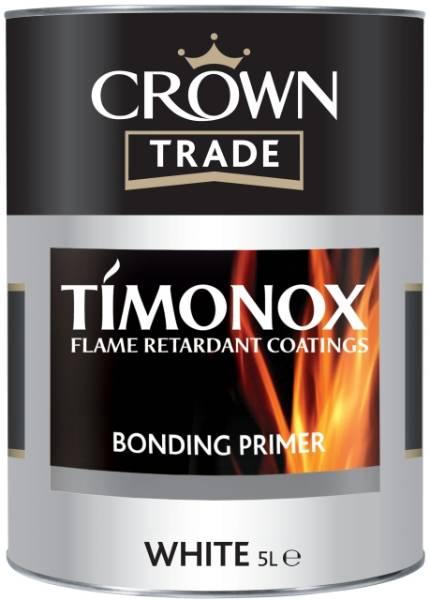 Timonox Bonding Primer