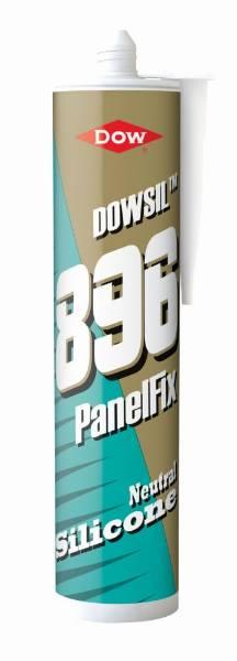 DOWSIL™ 896 PanelFix For Panel Bonding