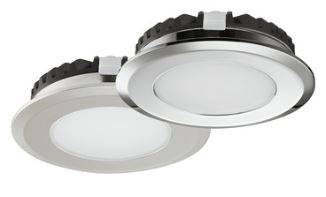 Loox LED 2039 Bathroom Downlight