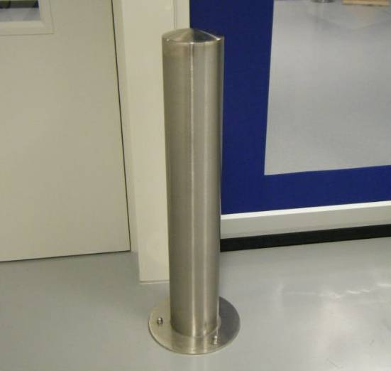 Kent Internal Bollards