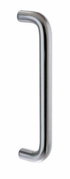 Snowdon/ Ben Nevis stainless steel pull handles