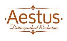 Aestus Ltd