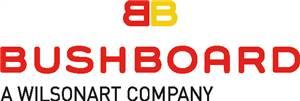 Bushboard Limited