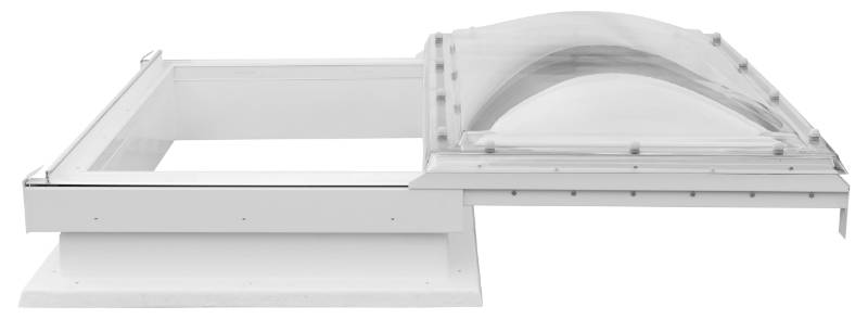 Bilco Roof Access Hatch - SKY ACCESS