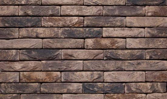 Lithium - Clay Facing Brick