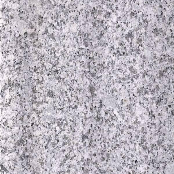 Arche Granite Setts