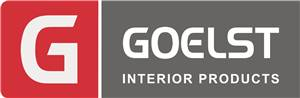 Goelst UK Ltd
