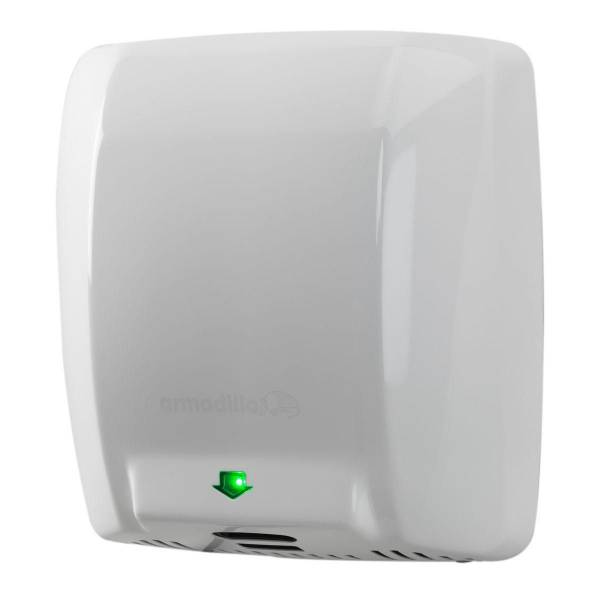Armadillo Vandal Proof Hand Dryer
