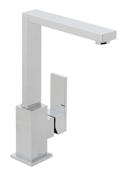 Notion Kitchen Mixer Tap