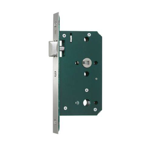 72 Series Modular Latches