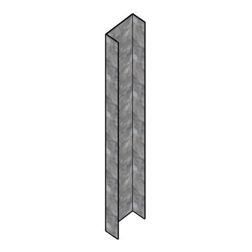 CR Column