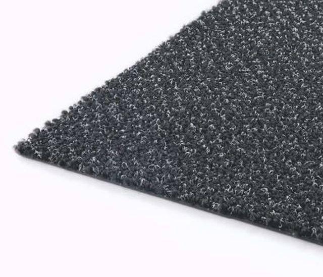 Zeal 3M 8850 Dual Filament Carpet Style Matting