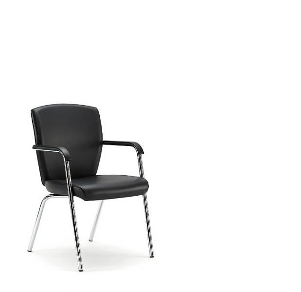 Key - Four Leg Chairs