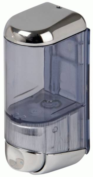 BC583C Dolphin Prestige Surface Mounted Soap Dispenser