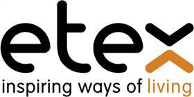 Etex (Exteriors) UK